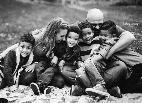 24 Padres EEUU Niños Brasil 3