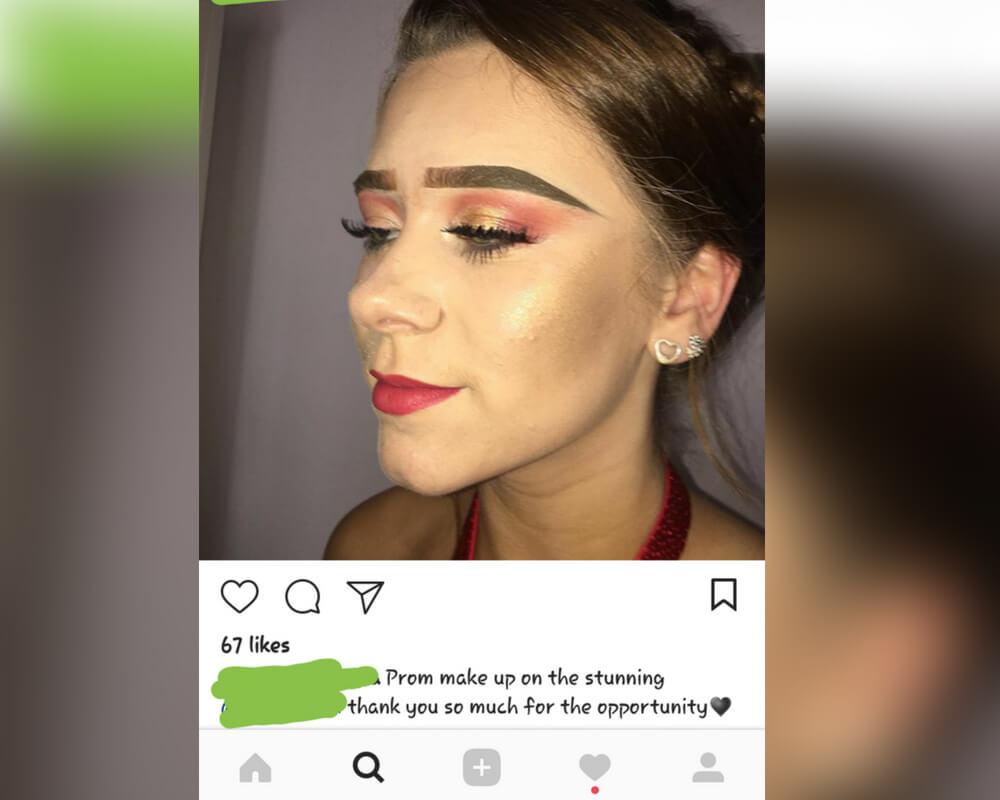 eyebrows13-68899-29416.jpg