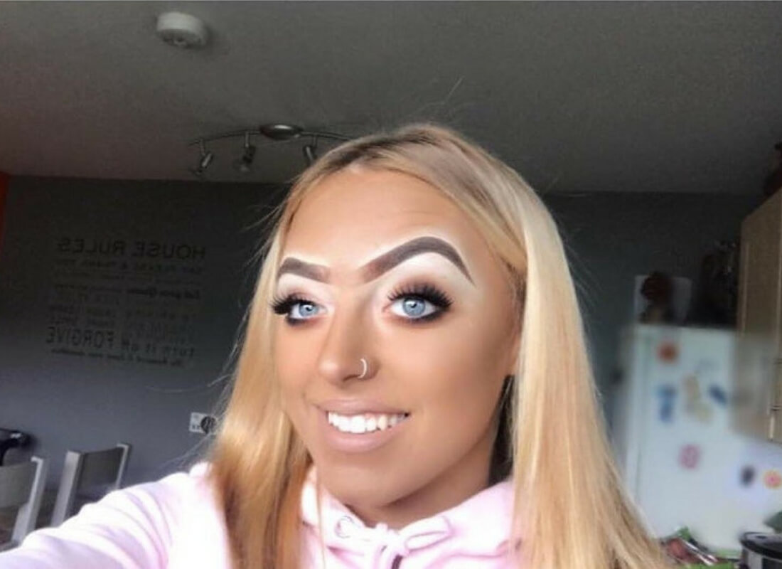 eyebrows19-34765-27132.jpg