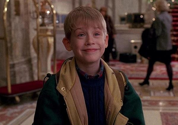 15 Macaulay Culkin 3