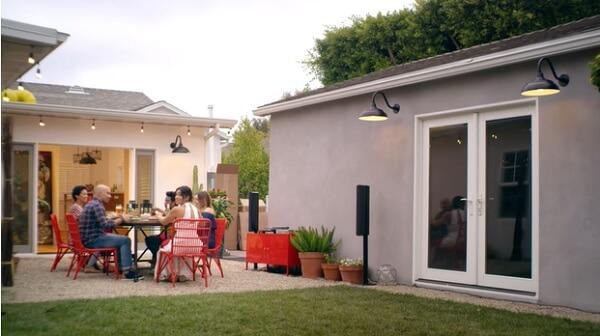 34-Mansion-Latinos-20-64946-66638.jpg