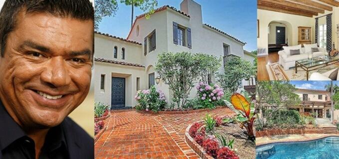 34-Mansion-Latinos-4-42433-90539.jpg