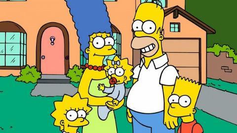 82.-Los-Simpsons-0.1-53747.jpg