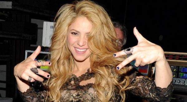 85.-Renov-Shakira-4-67728.jpg