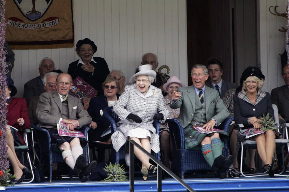 The-Royals-Laughing-Highland-Fling-90228-26959.jpg