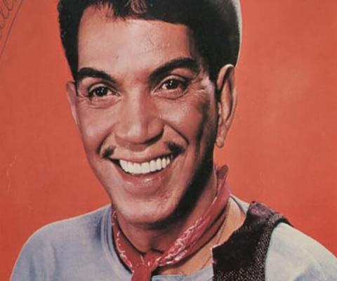 cantinflas-mario-moreno-reyes-3-95958-37605.jpg