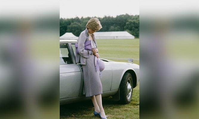 15 Princesa Diana 14