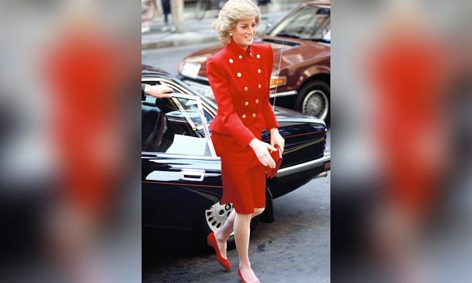 15 Princesa Diana 16