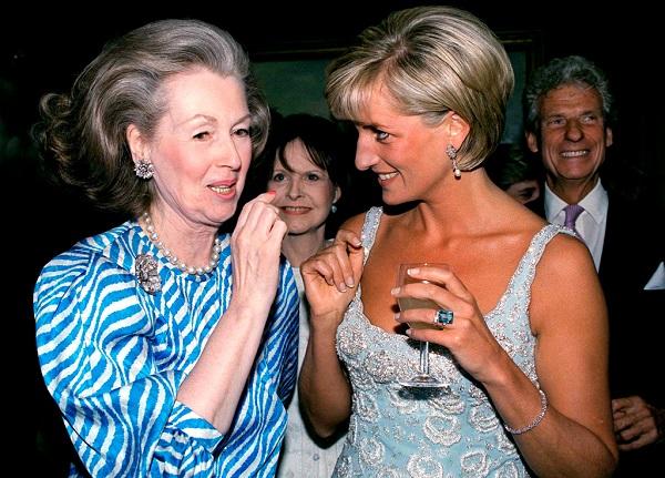 15 Princesa Diana 5