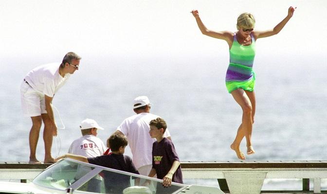 15 Princesa Diana 6