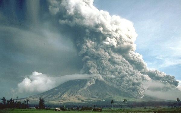 22-Volcanes-18-15207.jpg