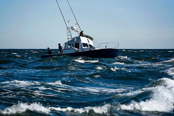 24 Pescadores Historia 13