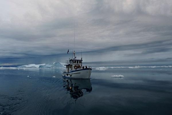 24 Pescadores Historia 14