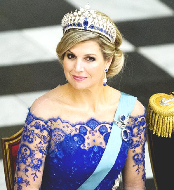 7 Renov Princesas Bellas 21
