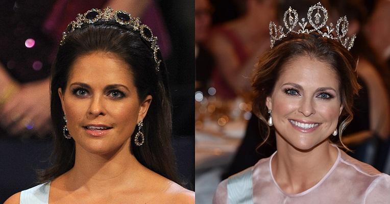 7 Renov Princesas Bellas 22