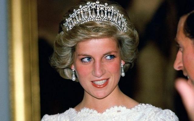 7 Renov Princesas Bellas 38