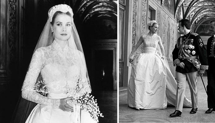 7 Renov Princesas Bellas 39