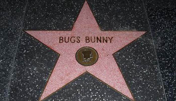 bugs-bunny-star-of-fame-31277-54966