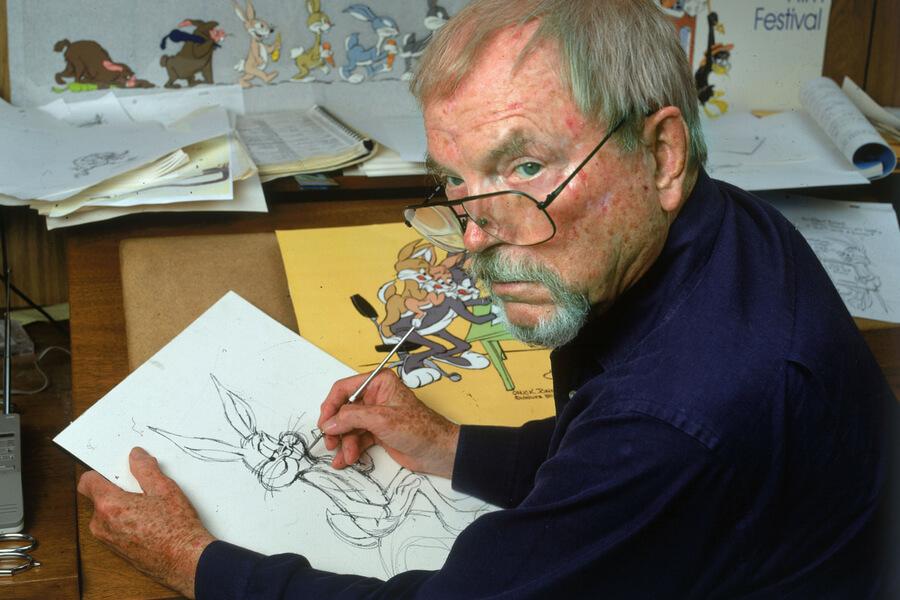 chuck-jones-animator-40823-77671