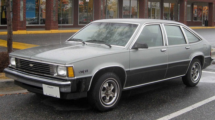 10 Renov Autos Malos 25