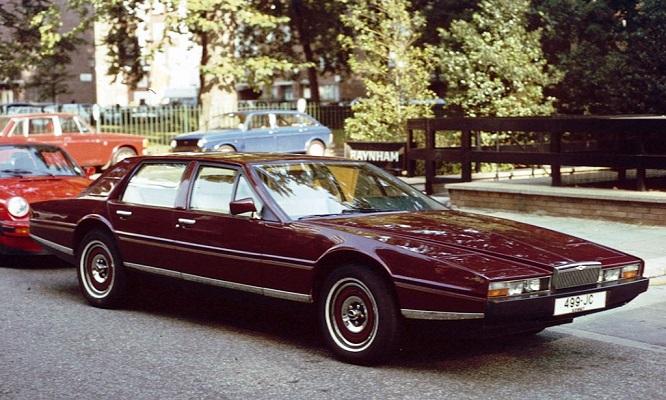 10 Renov Autos Malos 31