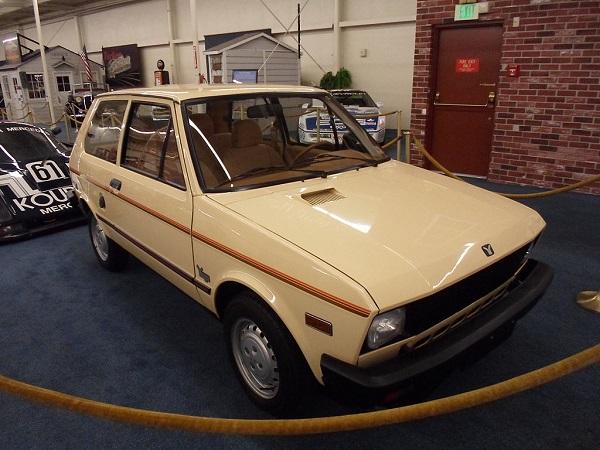 10 Renov Autos Malos 32