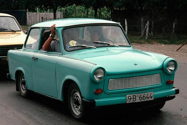 10 Renov Autos Malos 35