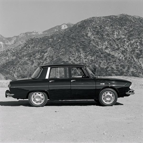 10 Renov Autos Malos 36