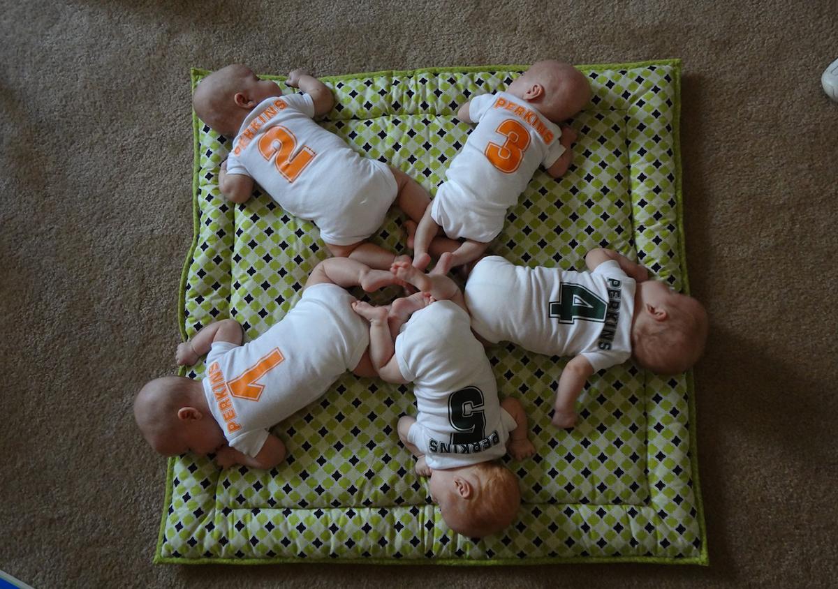 6-perkins-babies-02