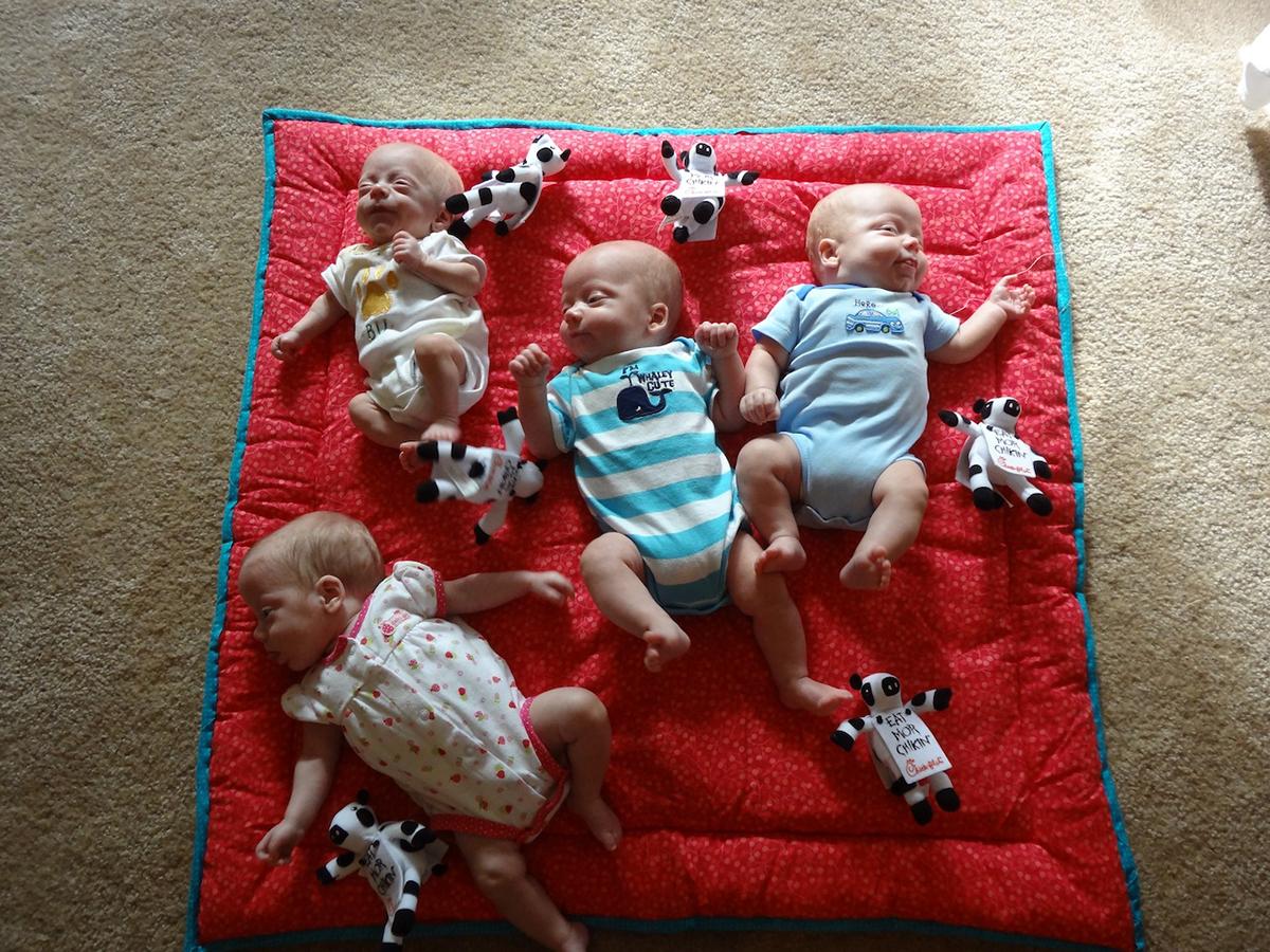 babies-sextuplets-perkins