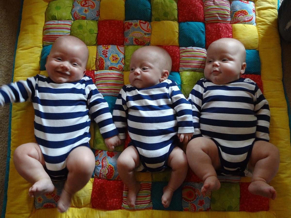 babies-sextuplets-perkins-boys