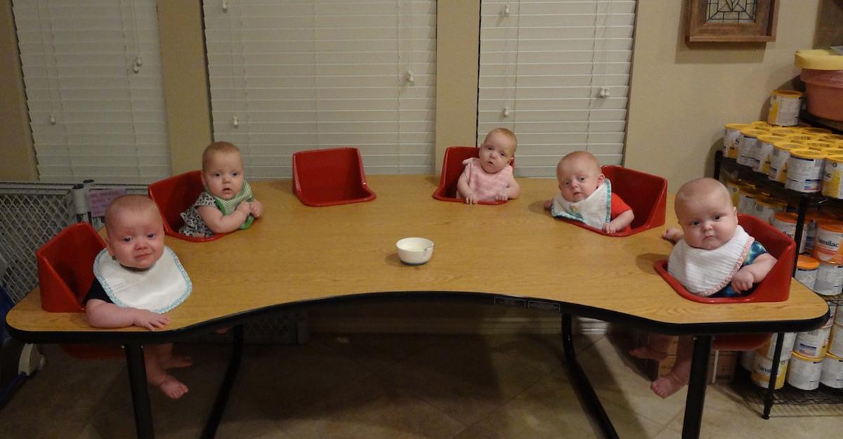 perkins-babies-feeding-time
