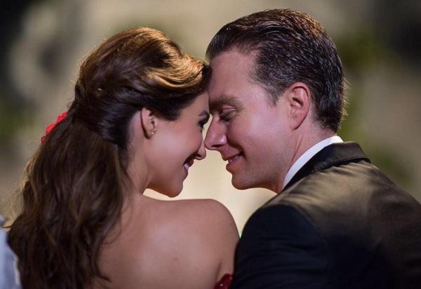 13 Matrimonio Chiapas 9