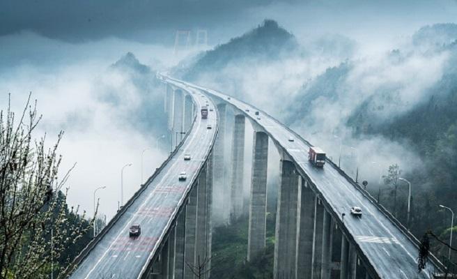 38 Puentes Peligrosos 10