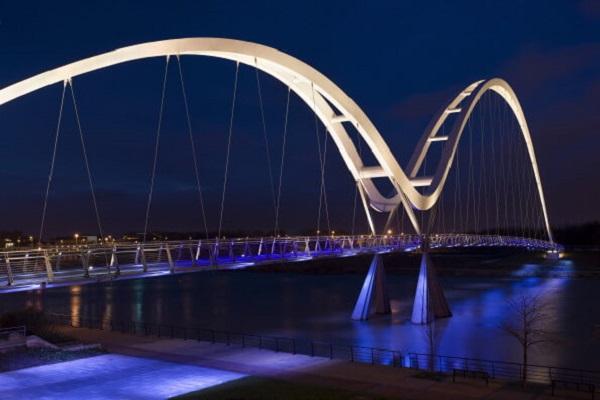 38 Puentes Peligrosos 13