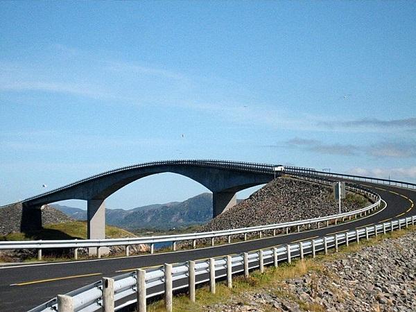 38 Puentes Peligrosos 17