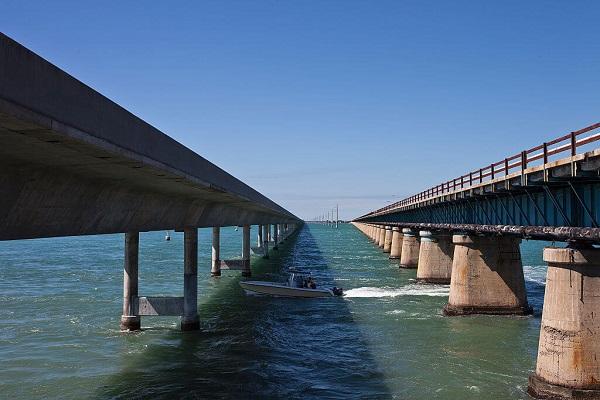 38 Puentes Peligrosos 2