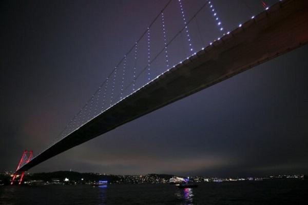 38 Puentes Peligrosos 20