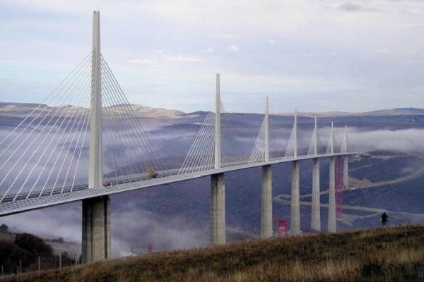 38 Puentes Peligrosos 4