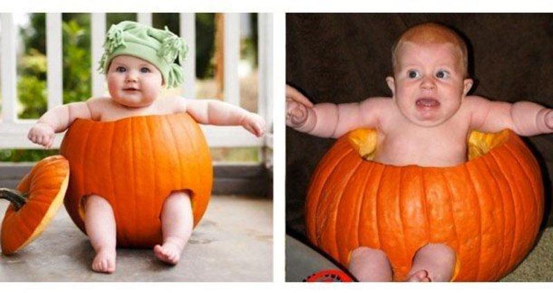 Baby-Pumpkin-Failed-Photo-Shoot-11533