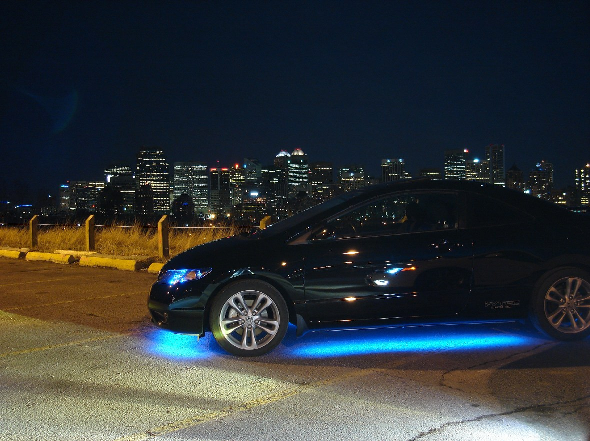 under car lights awful car trends that need to go
