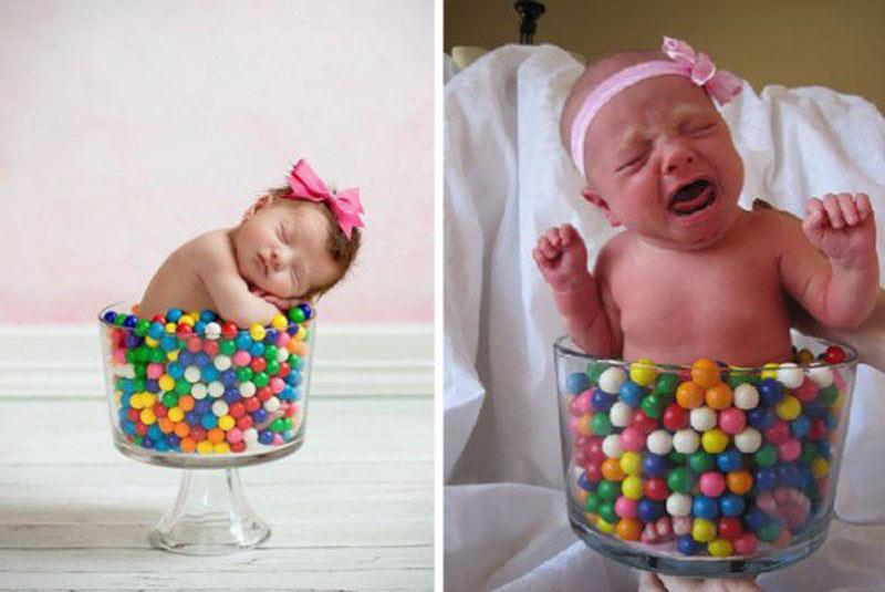 This-baby-failed-their-photo-shoot-53758