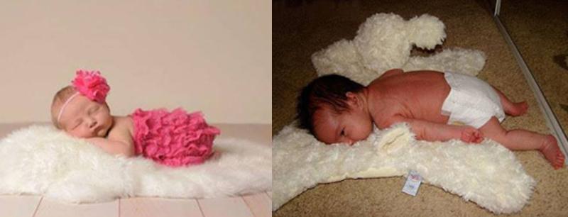 baby-blanket-photo-fail