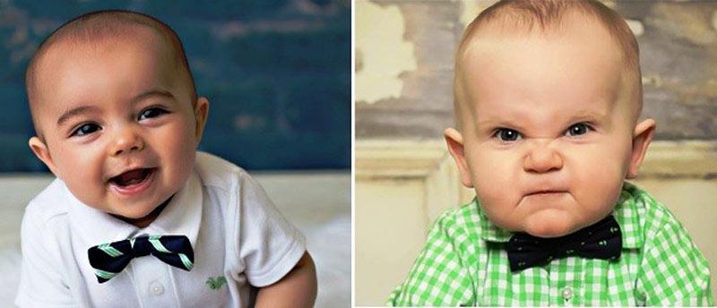 baby-bowtie-failed-photo-shoot-73880