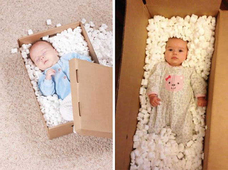 baby-fails-package-43494