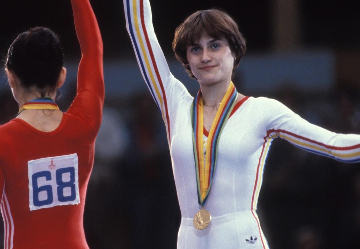 nadia-comaneci-olympics-1980