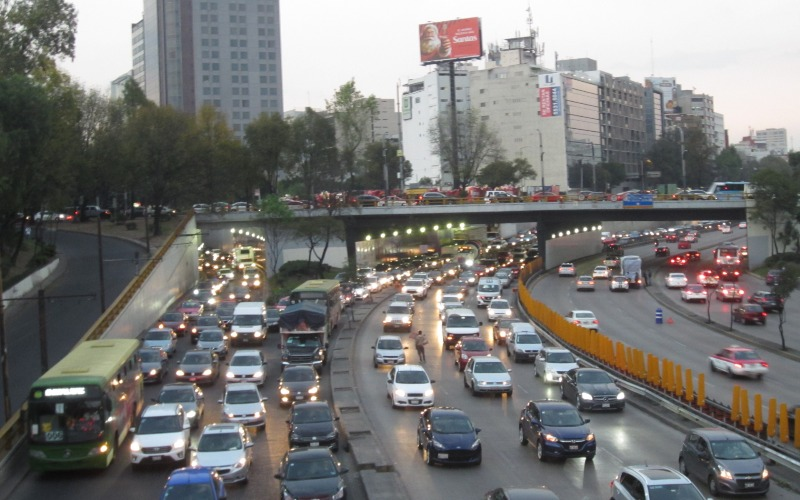 cdmx-mexico-city-traffic