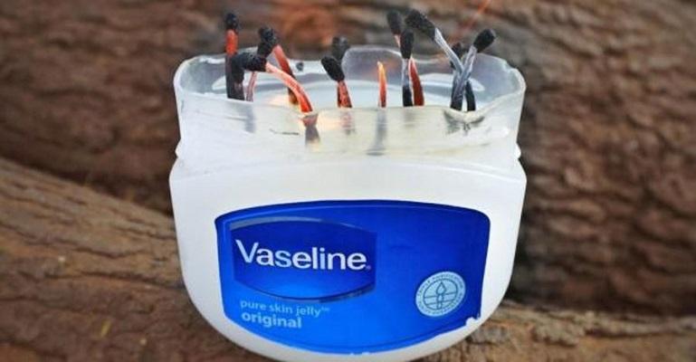 17 Traduc vaselina 4