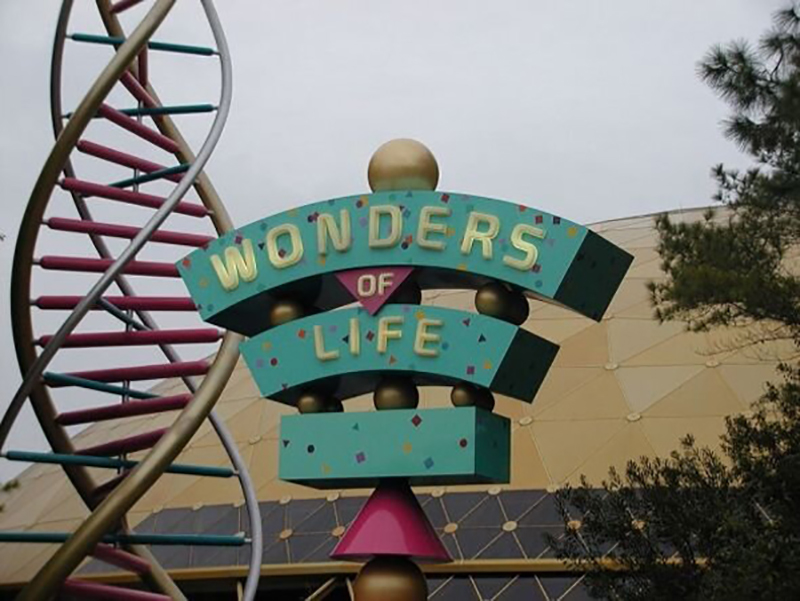 Wonders_of_Life_The_Sad_But_True_Story_of_Epcot_s_-56899