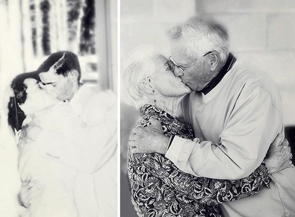 14 Fotos Años Dp 3
